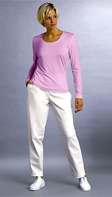 Burda Shirt 3197