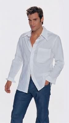 Burda Shirt 8471