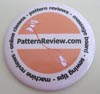 PatternReview Button