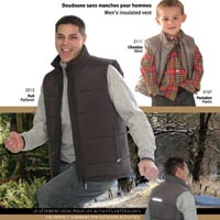 Sewing Patterns & Mens - Jackets Pattern Reviews
