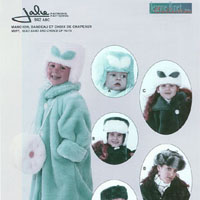Sewing Patterns & Accessories Pattern Reviews