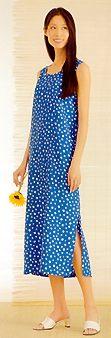 Kwik Sew Misses Dresses 2982
