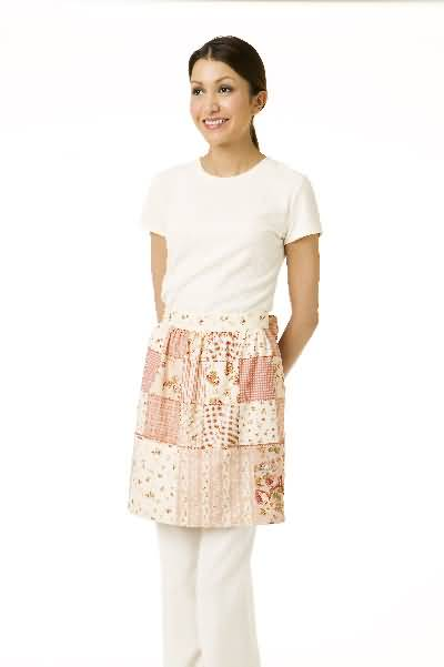Kwik Sew Crafts Apron 3320