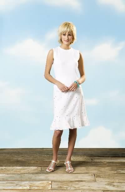 Kwik Sew Misses Skirts 3336