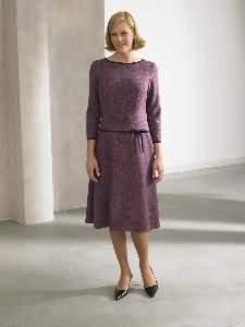 Kwik Sew Dresses 3380