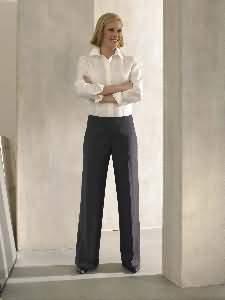 Kwik Sew Pants 3385