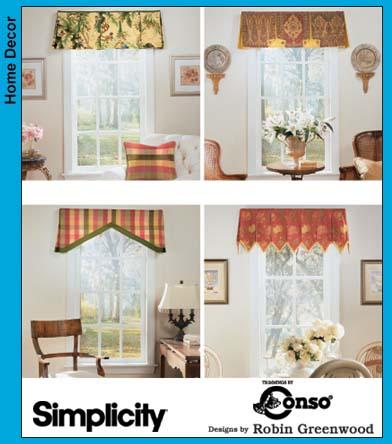 Simplicity  5001