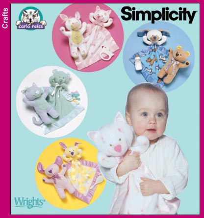 Simplicity  5514