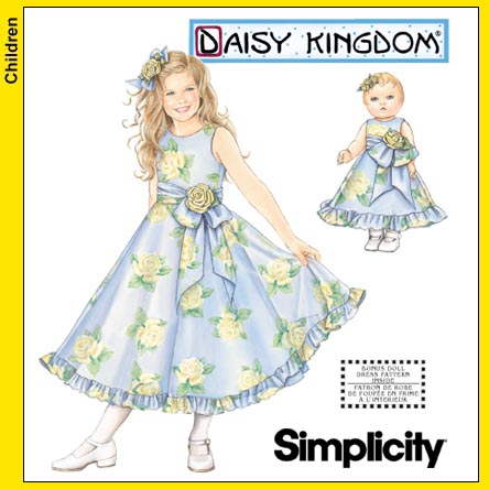 simplicity patterns | eBay - Electronics, Cars, Fashion