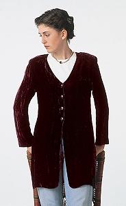 Textile Studio Capri Jacket 1305