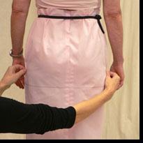 Sewing Patterns & Skirts Pattern Reviews