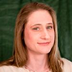 Jennifer Stern