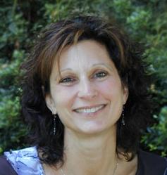 Sarah Veblen