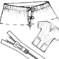 Beginner Sewing Lab 104