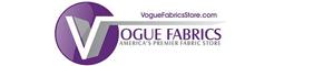 Vogue Fabrics