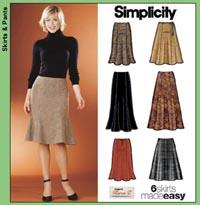 BurdaStyle - Fashion, Sewing Patterns, Inspiration