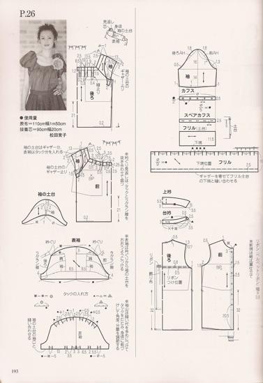 Amazon.com: Pattern Drafting for Dressmaking (9780713469875