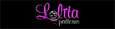 Lolita Patterns