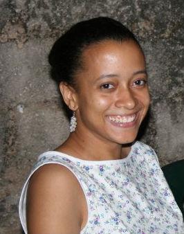Arielle Celestin