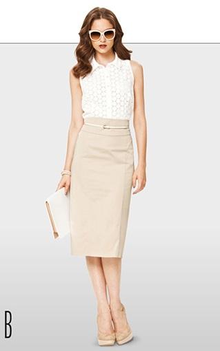 7069 Skirt