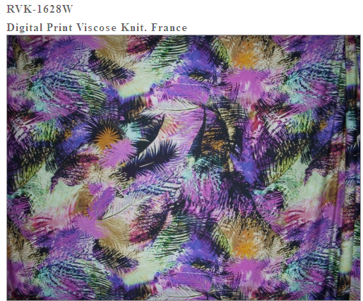 elliottbermantextiles.com/Digital-Print-Viscose-Knit-France-p/rvk-1628w