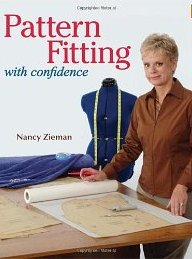 Pattern Fitting by Nancy Zieman