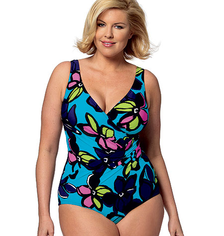 Swimsuit 5795