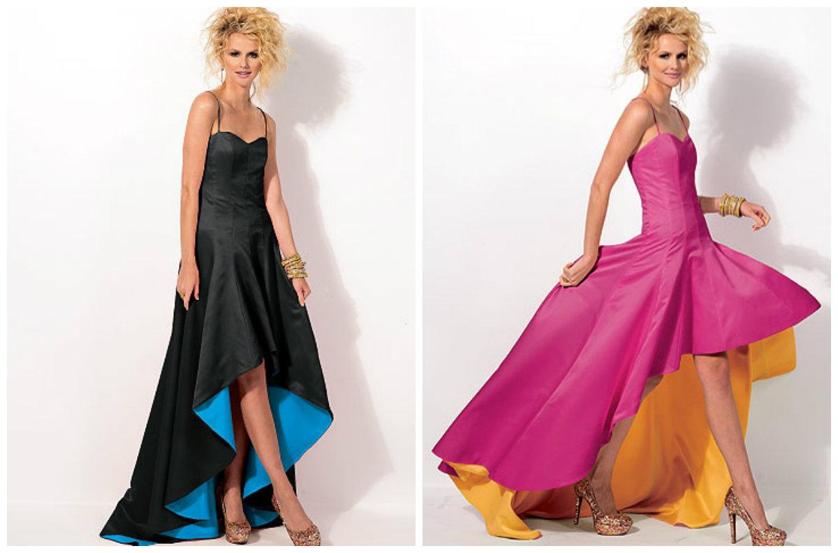 McCall's 6701 Misses' Dresses