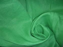 Designer Linen. Polo Ralph Lauren. Italy