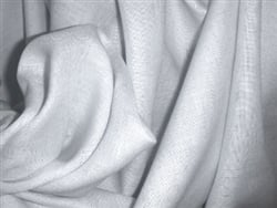 Linen in Solid Color. Italy