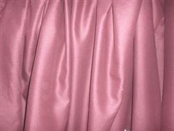 Designer Linen in Solid Color. Ralph Lauren. Italy