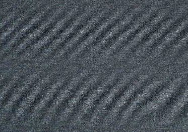 charcoal heather doubleknit rayon blend 4-way