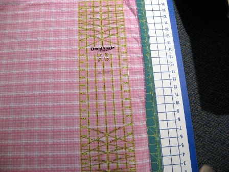Matching Plaids Image 5