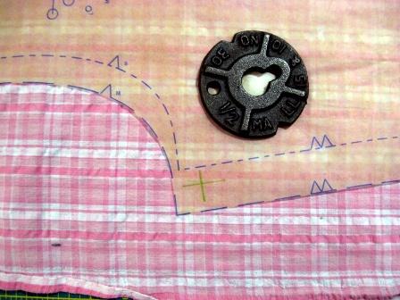 Plaid Matching Part 2 Image 2