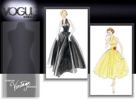 Vogue2962