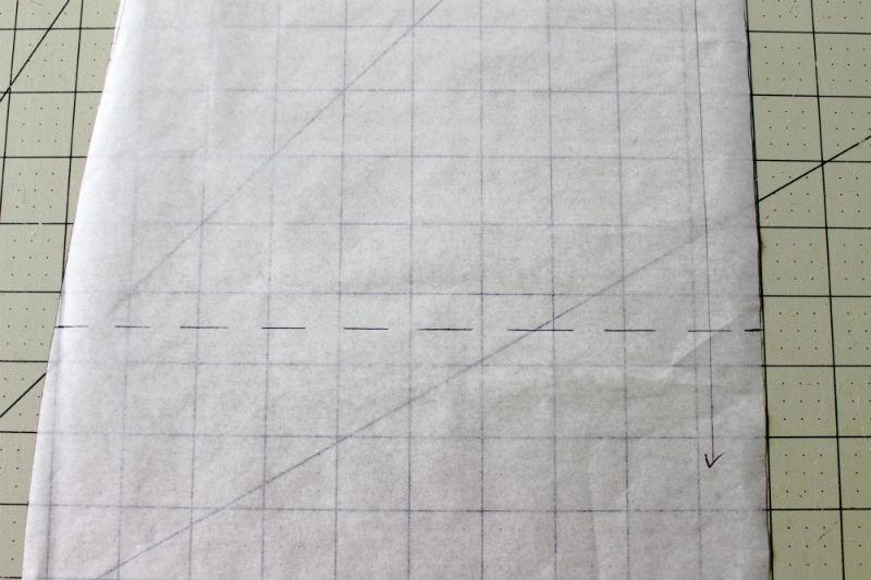 Drafting 9