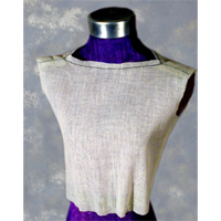 NECKLINES AND DRAPING - A CD Book by Kenneth King