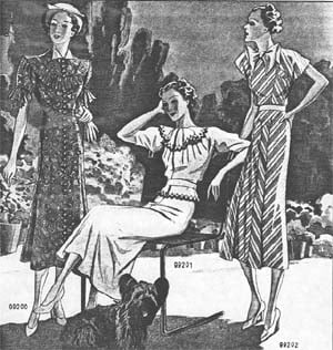 http://images.patternreview.com/booksandcds/kk/vintage199.jpg