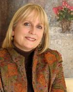 Susan Khalje
