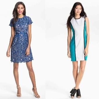 Trendy Dresses 2