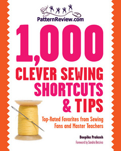 1000CleverSewingShortcutsAndTips.