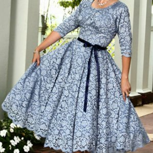 Sew Chic Giveaway 4