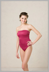 Kwik Sew 3503  Swimsuits