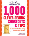 book-cleversewingtips