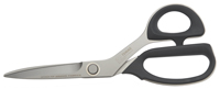 10 inch Serrated Edge Shears