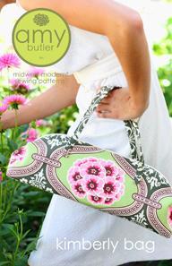 Amy Butler Kimberly Bag AB034KB
