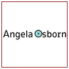 Angela Osborn