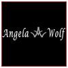 Angela Wolf