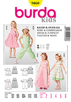 Free Dress Patterns  Girls on 46 Buy Kids Boys Girls Show Bestselling Kids Boys Girls