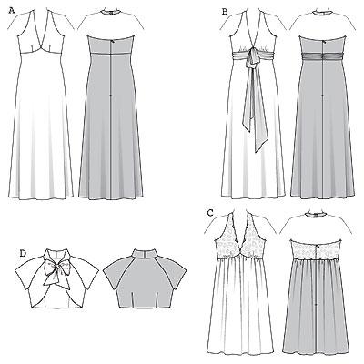 Болеро выкройка - Самые актуальные и модные пиджаки